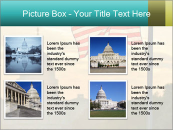 0000073750 PowerPoint Template - Slide 14