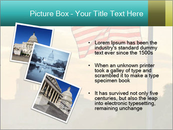 0000073750 PowerPoint Template - Slide 17