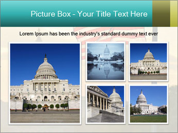 0000073750 PowerPoint Templates - Slide 19