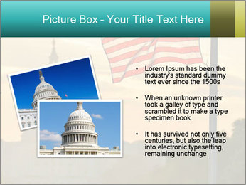 0000073750 PowerPoint Templates - Slide 20
