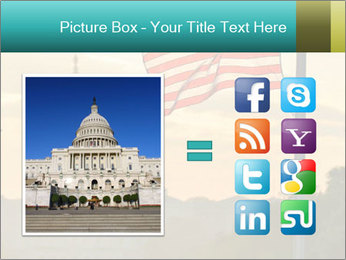 0000073750 PowerPoint Template - Slide 21