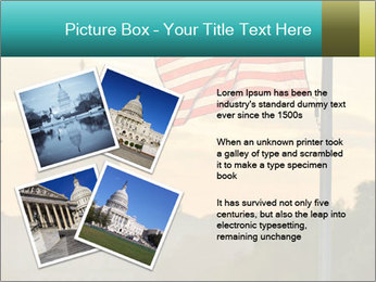 0000073750 PowerPoint Templates - Slide 23