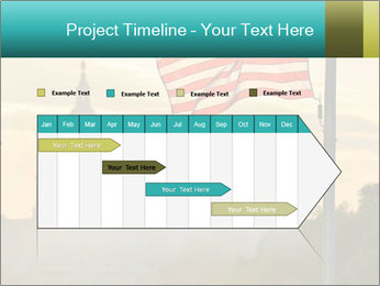 0000073750 PowerPoint Templates - Slide 25