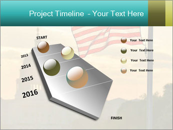 0000073750 PowerPoint Template - Slide 26