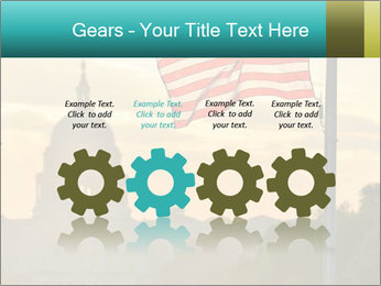0000073750 PowerPoint Template - Slide 48