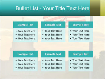 0000073750 PowerPoint Template - Slide 56