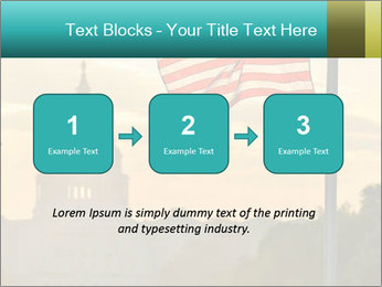 0000073750 PowerPoint Template - Slide 71