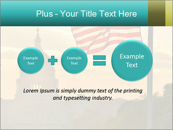 0000073750 PowerPoint Template - Slide 75