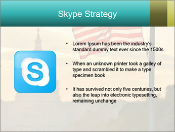 0000073750 PowerPoint Templates - Slide 8