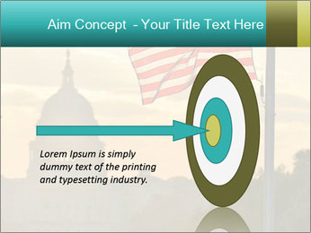 0000073750 PowerPoint Template - Slide 83