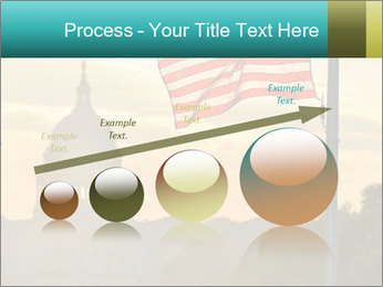 0000073750 PowerPoint Template - Slide 87