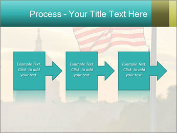 0000073750 PowerPoint Templates - Slide 88