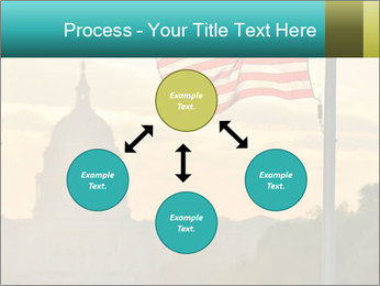 0000073750 PowerPoint Template - Slide 91