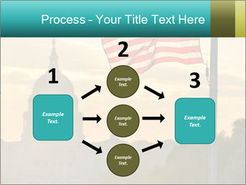 0000073750 PowerPoint Template - Slide 92