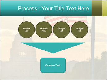 0000073750 PowerPoint Templates - Slide 93