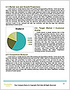 0000073750 Word Templates - Page 7