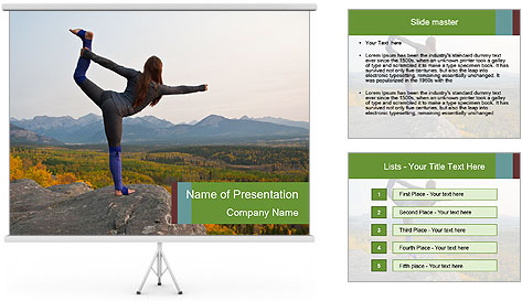 0000073751 PowerPoint Template