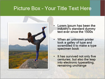 0000073751 PowerPoint Template - Slide 13