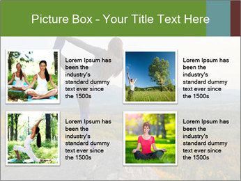 0000073751 PowerPoint Template - Slide 14