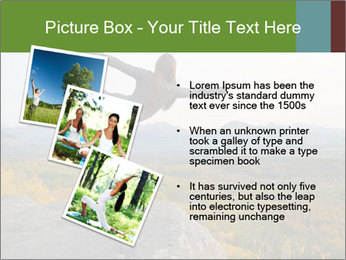 0000073751 PowerPoint Template - Slide 17