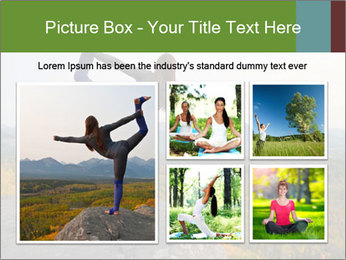0000073751 PowerPoint Template - Slide 19