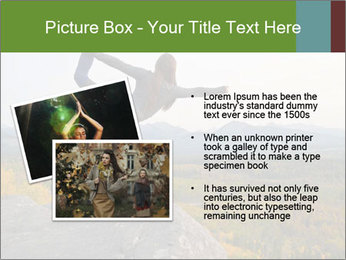 0000073751 PowerPoint Template - Slide 20