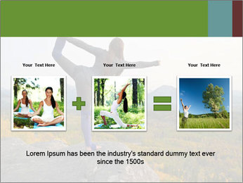0000073751 PowerPoint Template - Slide 22