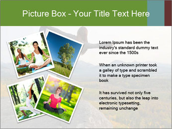 0000073751 PowerPoint Template - Slide 23