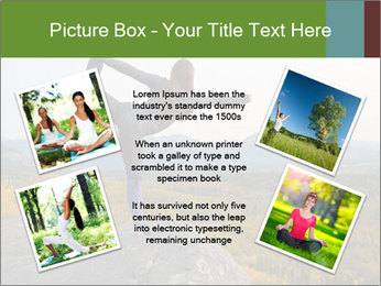 0000073751 PowerPoint Template - Slide 24
