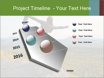 0000073751 PowerPoint Template - Slide 26