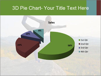 0000073751 PowerPoint Template - Slide 35