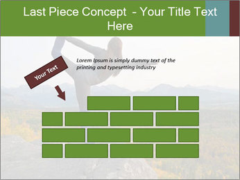 0000073751 PowerPoint Template - Slide 46