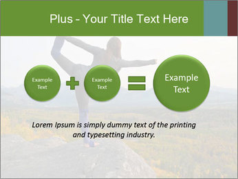 0000073751 PowerPoint Template - Slide 75
