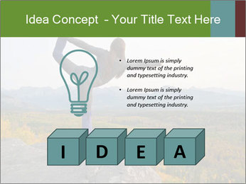 0000073751 PowerPoint Template - Slide 80