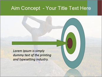0000073751 PowerPoint Template - Slide 83