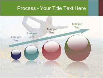 0000073751 PowerPoint Template - Slide 87