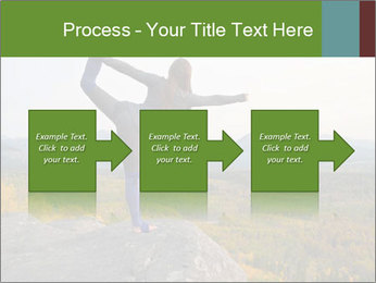 0000073751 PowerPoint Template - Slide 88