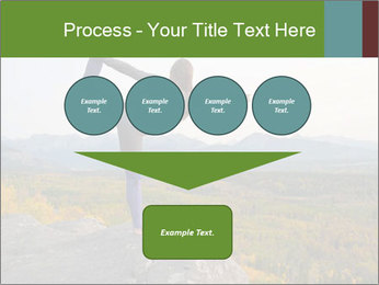 0000073751 PowerPoint Template - Slide 93