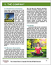 0000073751 Word Template - Page 3