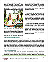 0000073751 Word Template - Page 4