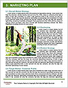 0000073751 Word Template - Page 8