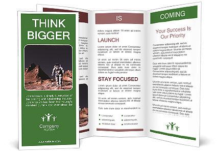 0000073752 Brochure Template