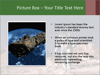 0000073752 PowerPoint Templates - Slide 13