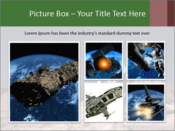 0000073752 PowerPoint Templates - Slide 19
