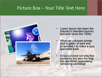 0000073752 PowerPoint Templates - Slide 20