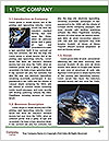 0000073752 Word Templates - Page 3