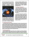 0000073752 Word Templates - Page 4