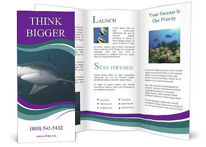 0000073753 Brochure Template