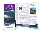 0000073753 Brochure Templates