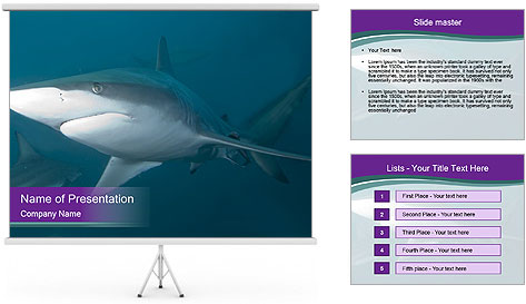 0000073753 PowerPoint Template